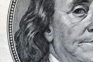 Стоп валюта