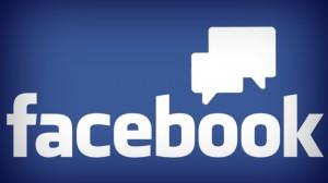 В РФ нацелились закрыть доступ к Facebook