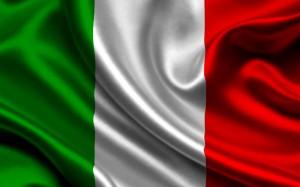 Италия отложила открытие горнолыжных курортов