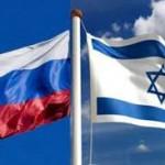 Украина не впустила за год 330 граждан Израиля