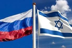 Депутат Госдумы предложил евреям выехать из России