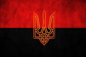 В России намерены запретить бандеровскую символику