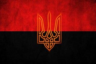 Путин запретил «бандеровскую» символику в РФ