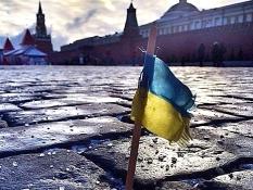 Путин предложил в Вене провести переговоры с Украиной