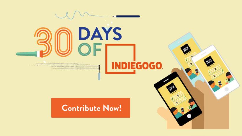 indiegogo_slide
