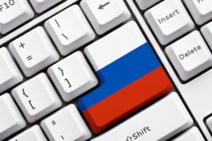 Россиян намерены отключить от глобальной сети
