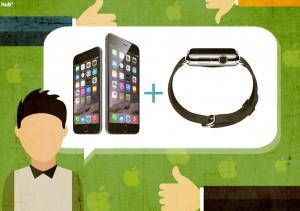 Все, что вы хотели знать о новом iPhone