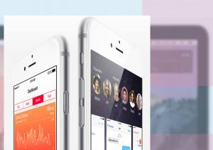 Даже Apple не нужен мой iPhone 6 Plus