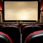 Сегодня в Украине открываются кинотеатры