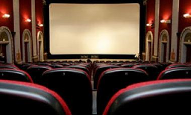 Украина запретила семь фильмов российского производства