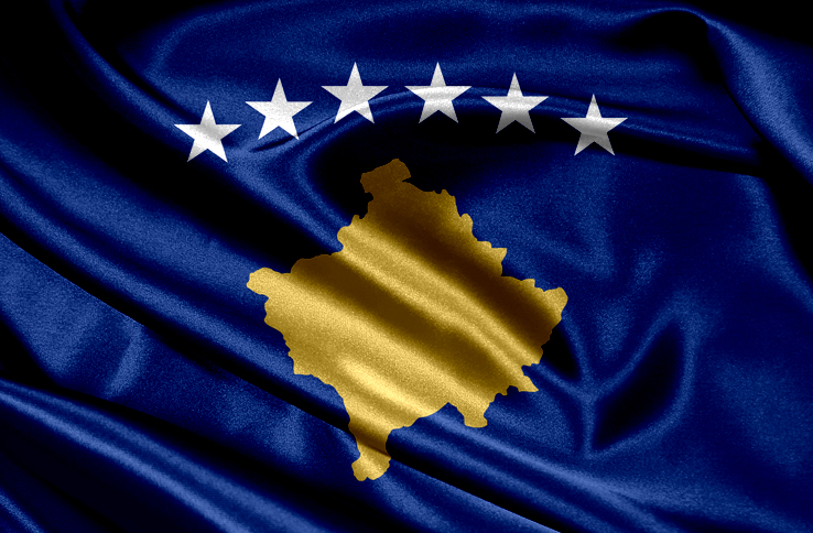 ЕС возобновляет диалог между Сербией и Косово