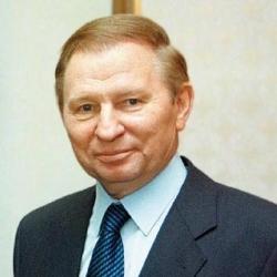 В Минске ждут Кучму и Зурабова