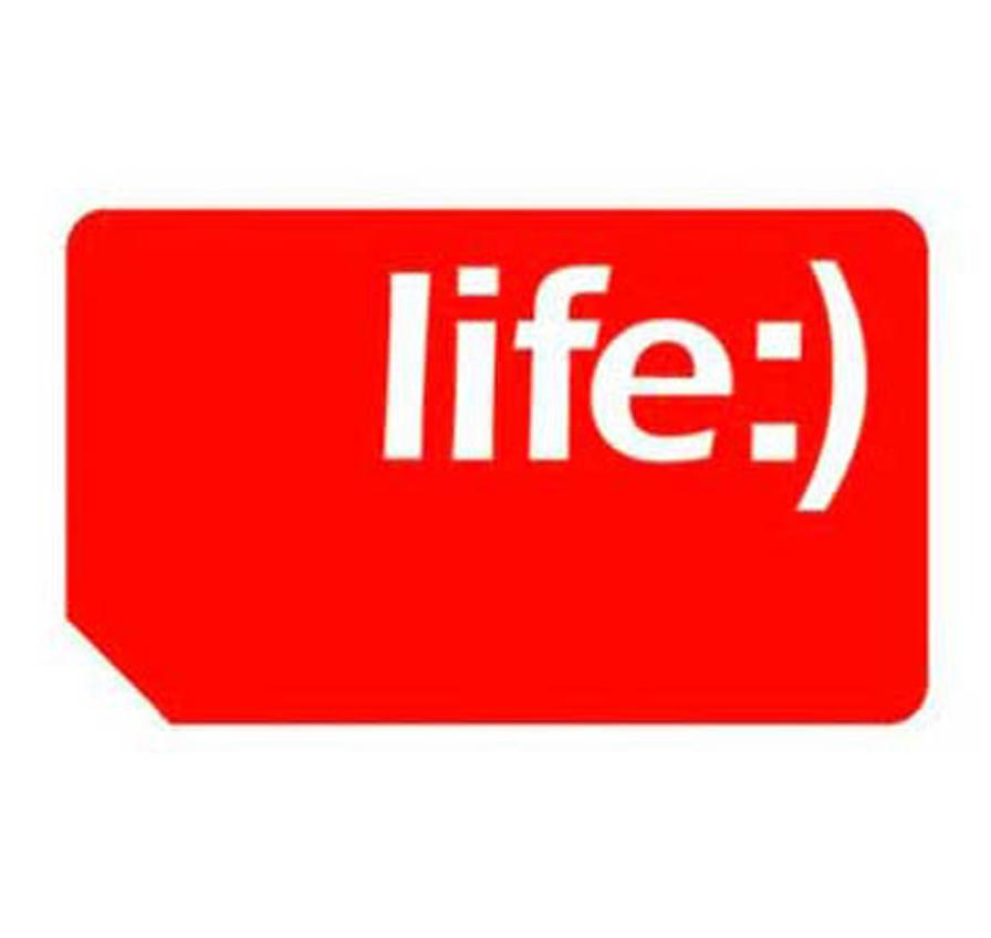 Оператор Life:) готовится запустить новый бренд