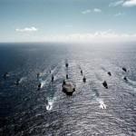 Порты РФ на Черном море могут попасть под санкции