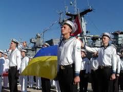 Более 40 украинских моряков «застряли» в порту Индонезии