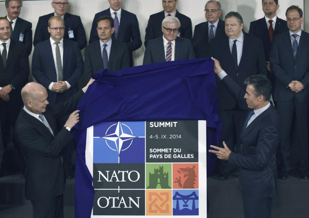 Чего ждать Украине от саммита НАТО