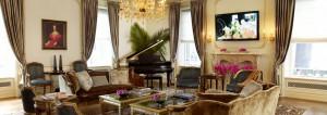Кабмин возобновит сертификацию отелей