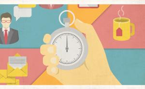 12 вещей, с которых нужно начинать утро успешному человеку