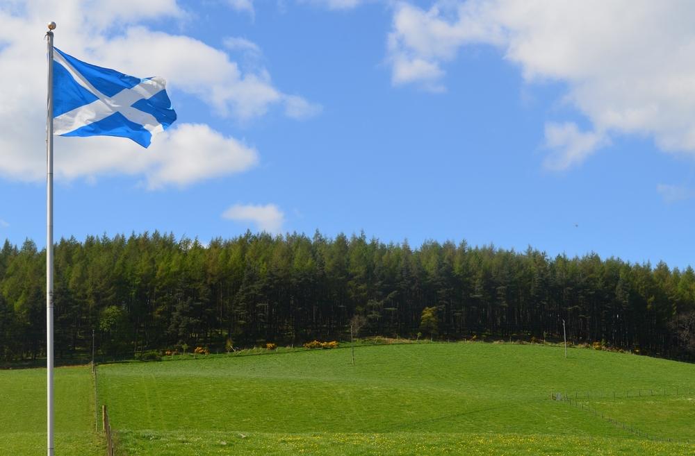 Что общего у Шотландии и Донбасса