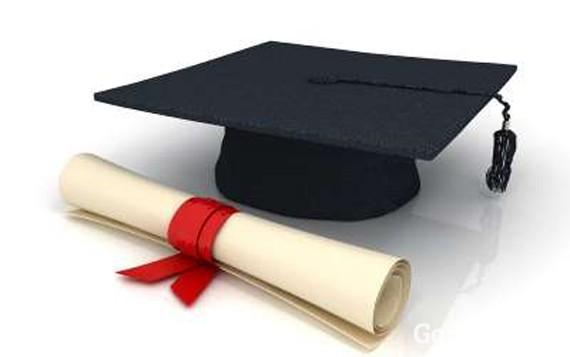 Донецкий университет переедет в Винницу