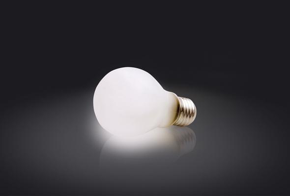 Крым без света: электроэнергию обещают включить в ближайшее время