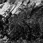 Цена угля по формуле «Роттердам+» является самой дешевой ценой, по которой Украина может закупить уголь на мировых рынках, – Корольчук