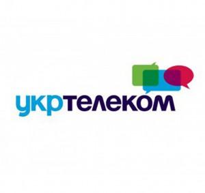 ukrtelecom