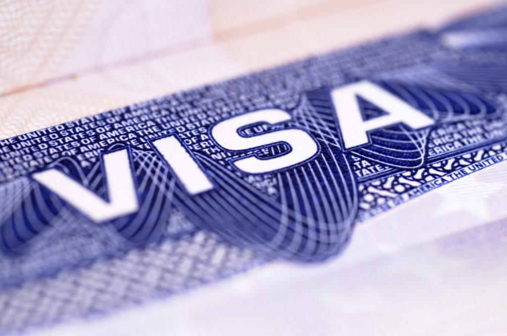 Visa покупает фин-тех стартап Plaid