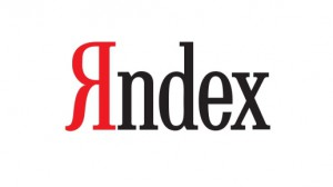 «Яндекс» обвинили в антироссийской пропаганде