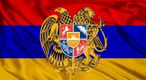 В Армении анонсировали бархатную революцию