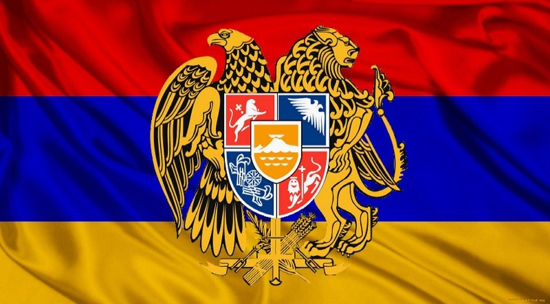 Коронавирус добрался до Армении