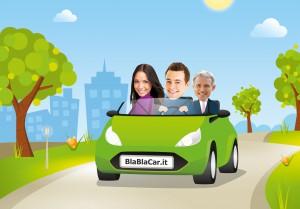 BlaBlaCar стал прибыльным