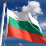 Болгария отменила карантин для украинских туристов