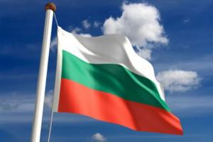 Украинцы смогут въезжать в Болгарию без тестов на Covid-19