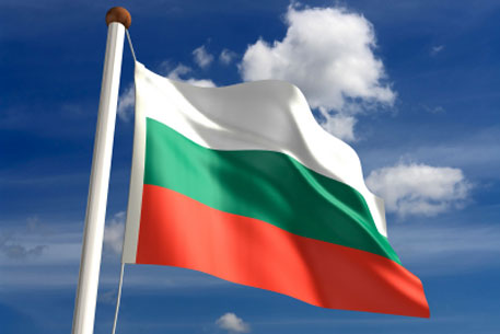 Парламент Болгарии утвердил новое правительство