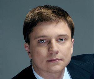 Довгий врет о поддержке Порошенко
