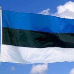 Эстония вводит локдаун из-за
