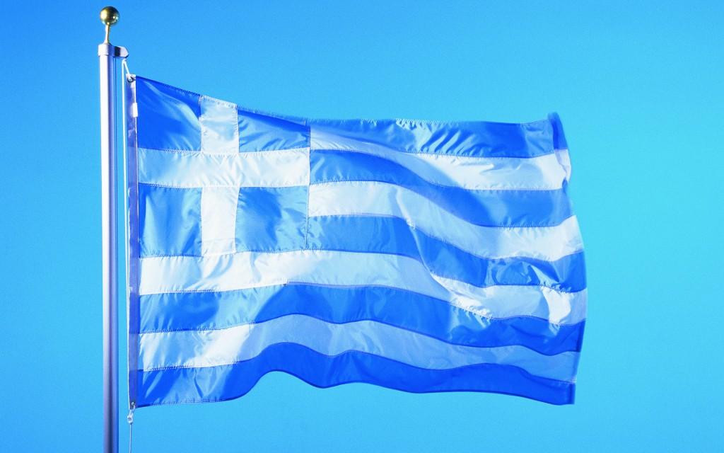 МВФ не будет финансировать Грецию