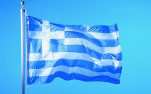 В Мариуполь вернулось генконсульство Греции