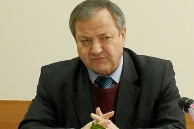 Мэр Мариуполя с 3 ноября приступает к своим обязанностям
