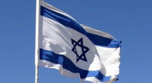 Украина договаривается с Израилем о зоне свободной торговли