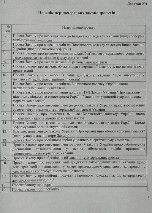 КС Народный фронт1