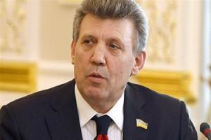 Кивалов победил в округе №135 Одесской области