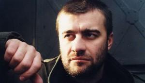 СБУ завела уголовное дело на актера Пореченкова