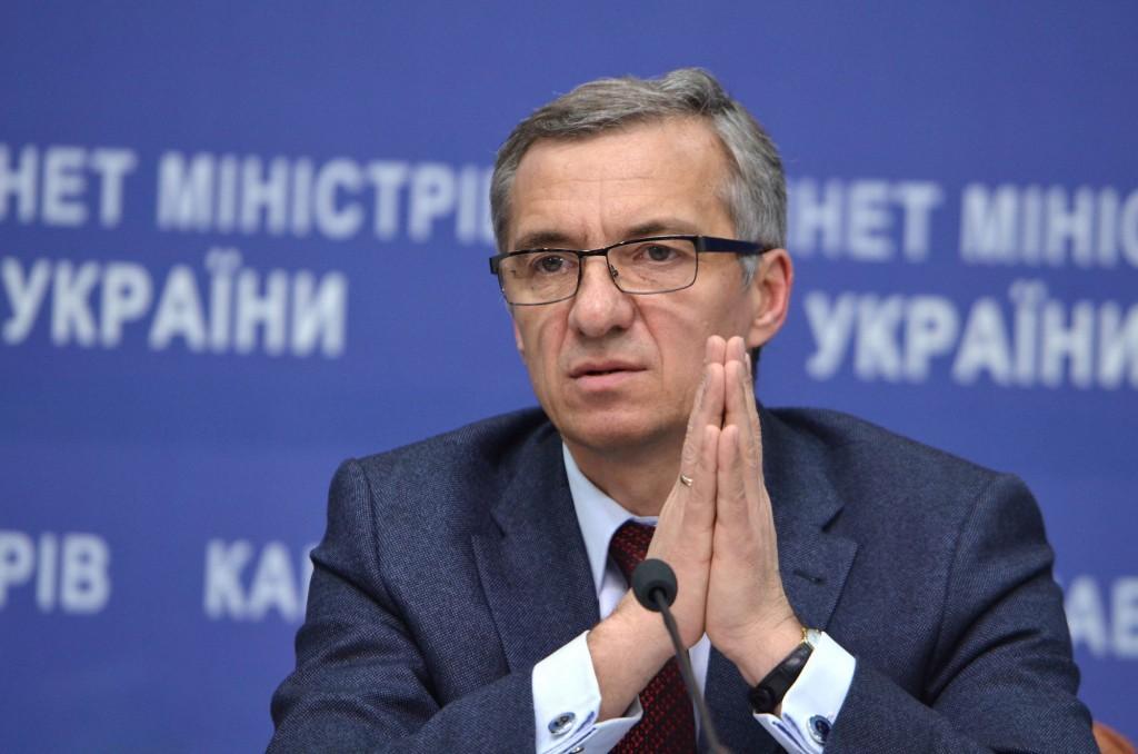 Министр финансов намерен уйти из правительства