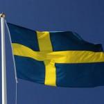 В ПФ Швеции отказались от акций