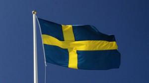 Найден похититель шведской короны