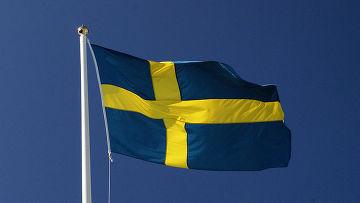 Швеция прекратила поиски иностранной подводной лодки