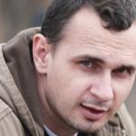 Лавров заговорил об освобождении Сенцова, Сущенко и Клыха
