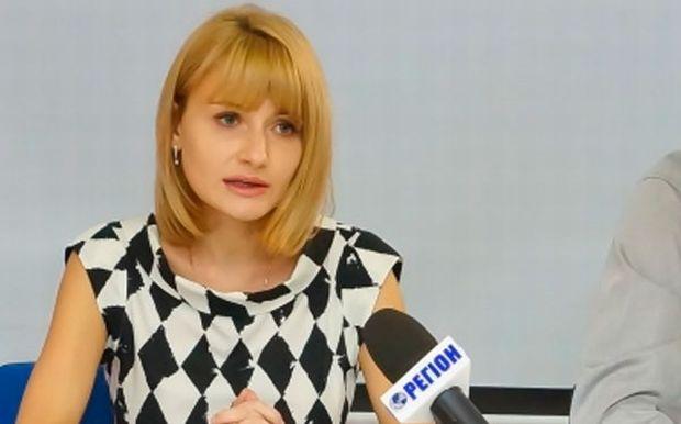Тамила Ульянова